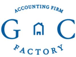 G.C FACTORY会計事務所